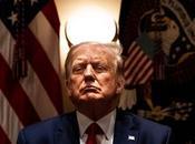 FAUSTées Trump