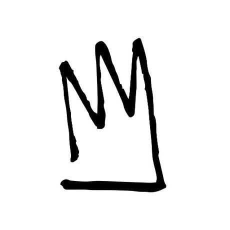 Reyes Clothing - Logo