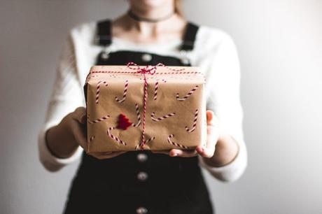 Un cadeau pour vous chaque jour de décembre !