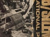 Album 156/Silence Irrational Pull