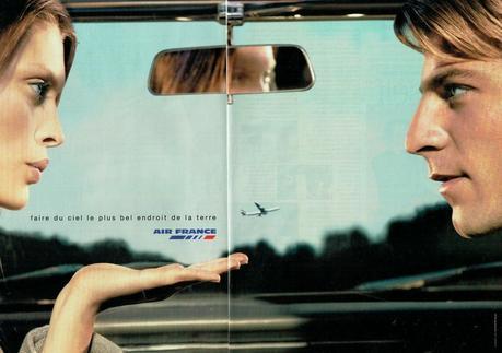 1999 Air France
