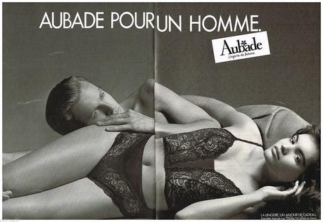 1987 Aubade A2