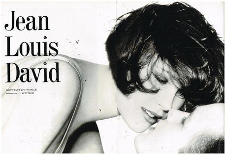 1989 salon de coiffure Jean-Louis David B2