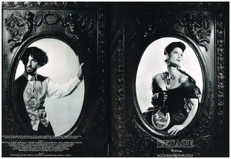 1988 Lesage