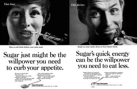 1969 sugar-ads