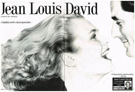 1989 salon de coiffure Jean-Louis David A2