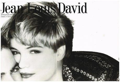 1988 salon de coiffure Jean-Louis David A3