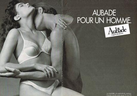 1987 Aubade A1