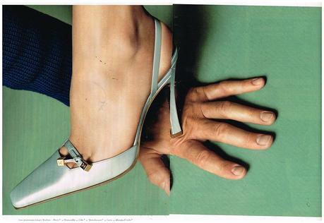 1999 Louis Vuitton