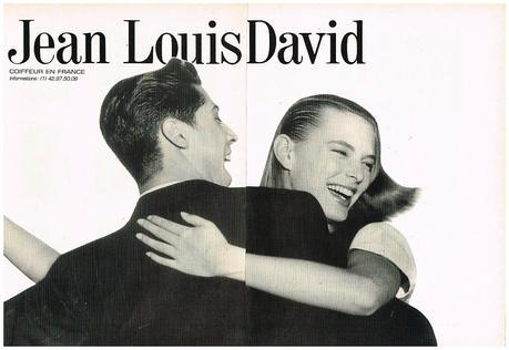 1988 salon de coiffure Jean-Louis David A2