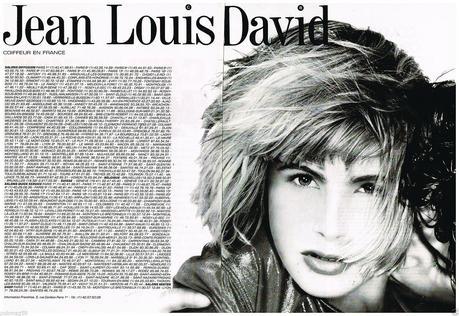 1989 salon de coiffure Jean-Louis David C2