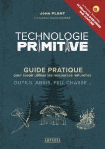 Technologie primitive : le youtuber australien  John Plant traduit en Français