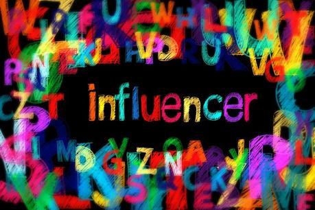 Sur quelles plateformes trouver des influenceurs ?