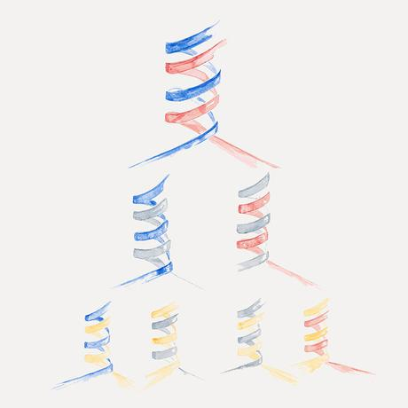S3.23 Heat, Stick, Duplicate, Repeat: The Story Of The Polymerase Chain Reaction (PCR)