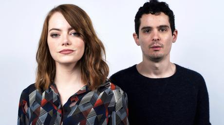 Babylon : Emma Stone quitte le casting du prochain film de Damien Chazelle