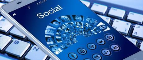 Réseaux sociaux : un outil en santé mentale ?
