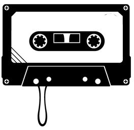 Playlist indie pop rock indé – Novembre 2020