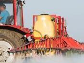 Agriculteurs victimes pesticides, demandez votre indemnisation
