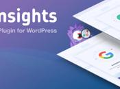 meilleurs plugins Google Analytics pour WordPress 2020