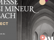 Messe mineur Festival Bach sous direction Yannick Nézet-Séguin, féérie Noël avec Musici Messiah l'Orchestre classique Montréal