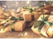 Cadeaux Noël pour Elle coffrets beauté moins euros