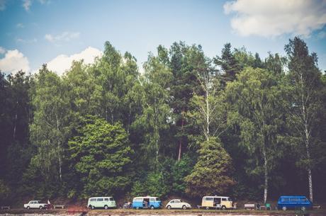 Garer son camping-car