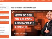 Services conseil marketing Amazon