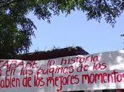 lendemain obsèques Tabaré Vázquez [Actu]