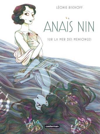 Journal (1931-1934) – Anaïs Nin