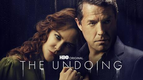 [Série TV] The Undoing : Un casting de choix pour une excellente série !