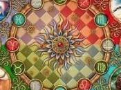 Petit conte signes astrologiques