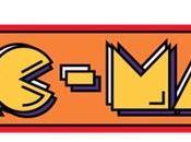 Test Pac-Man card game