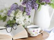 avantages lire régulièrement