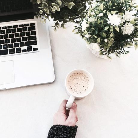 Etre freelance, on y va ou on n'y va pas ?