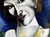 Marc Chagall, rêve sacré