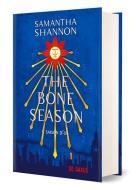 1_0-6973775-the-bone-season-t01-relie-