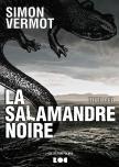 SIMON-VERMOT_la_salamendre_noire