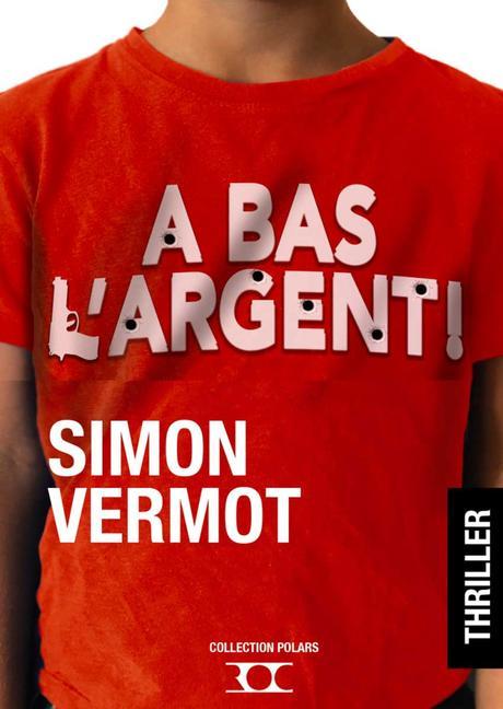 SIMON-VERMOT-a_bas_largent