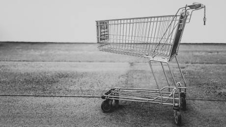 La ventes en ligne via les marketplaces