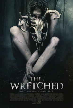 [Critique] THE WRETCHED