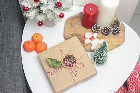 5 façons d'offrir sans donner de cadeau