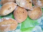 Pain figues sèches sirop d'érable dried figs maple syrup bread higos secos jarabe arce التين المجفف شراب القيقب