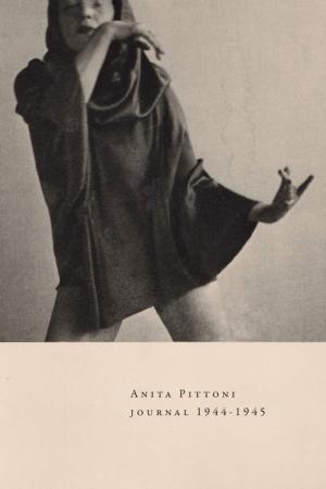 Noël 1944    Anita Pittoni, Journal 1944-1945