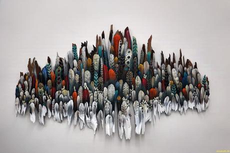Un monde infini : Artistes chamanes, autour d'une collection de l'Himalaya