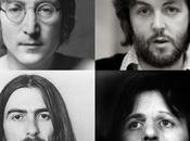 Beatles Solo