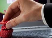 Begini Trik Khusus Bermain Poker Online Terbaik Untuk Pemula