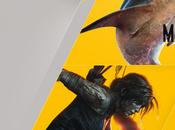 Playstation Plus jeux Janvier 2021