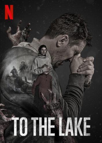 SERIE : «Эпидемия» (To the lake)