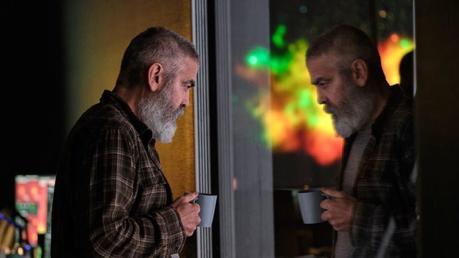 Minuit-dans-l'univers-George-Clooney