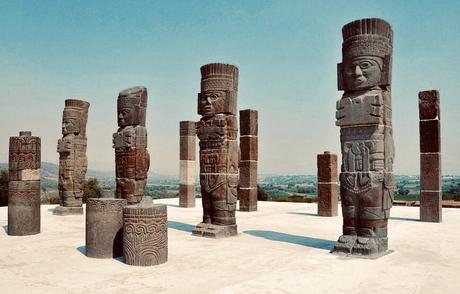 Mardi tourisme: Tula